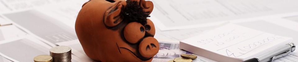 Kiszámoló – egy blog a pénzügyekről - Pénzügyi tanácsadás, ahogy mindig is szeretted volna.
