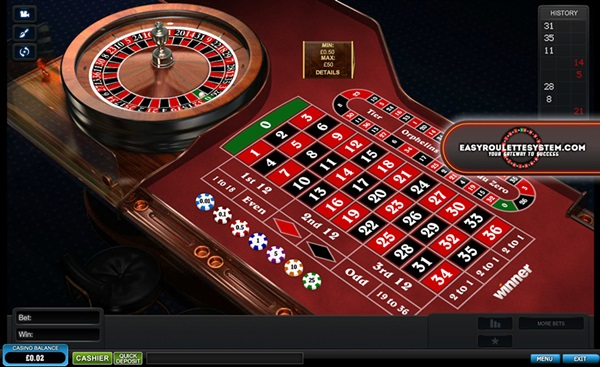 screenshot_roulette_winner_casino