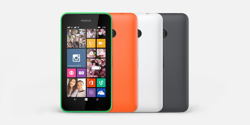 Nokia-Lumia-530-Dual-SIM-hero-2-jpg