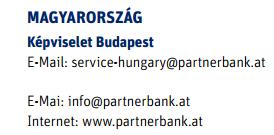 partnerbank3