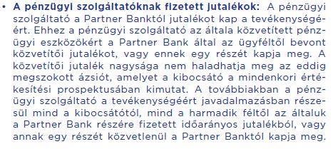 partnerbank4