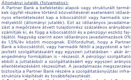 partnerbank8