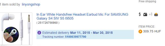 Fülhallgatók az ebayről – Kiszámoló – egy blog a pénzügyekről 2f3080fe83