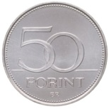 50-forintos-01.exact154x153