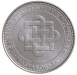50-forintos-02.exact154x151