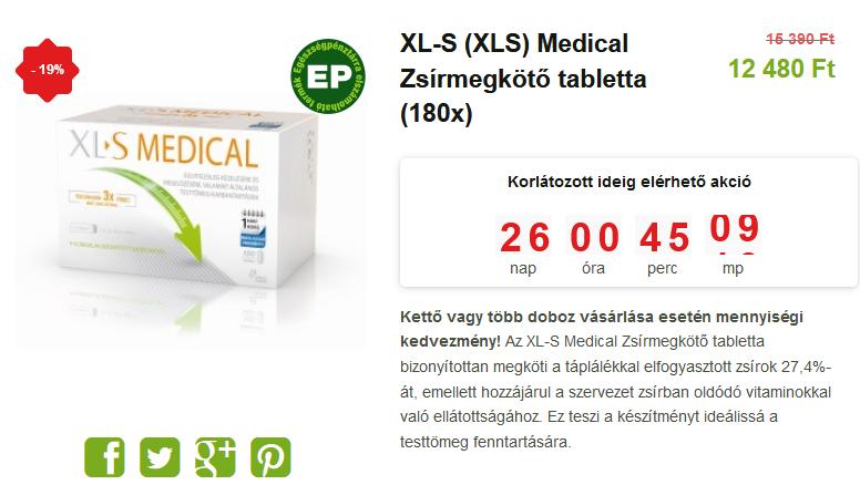 mély közös gyógyszer ára)